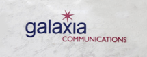 Galaxia Communications Image